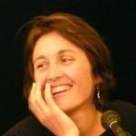 LeylaDakhli