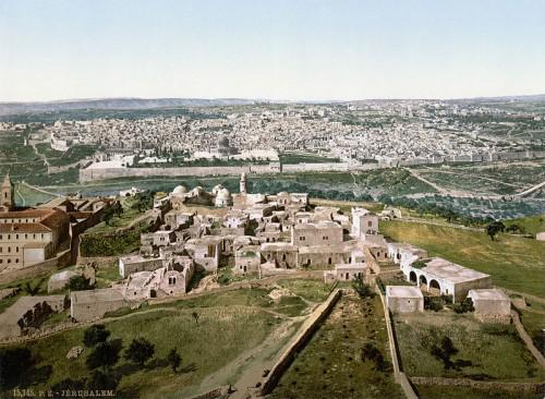 800px-Jerusalem_um_1900