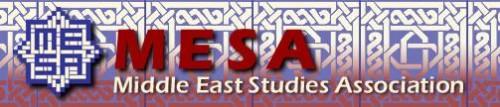 MESA-logo