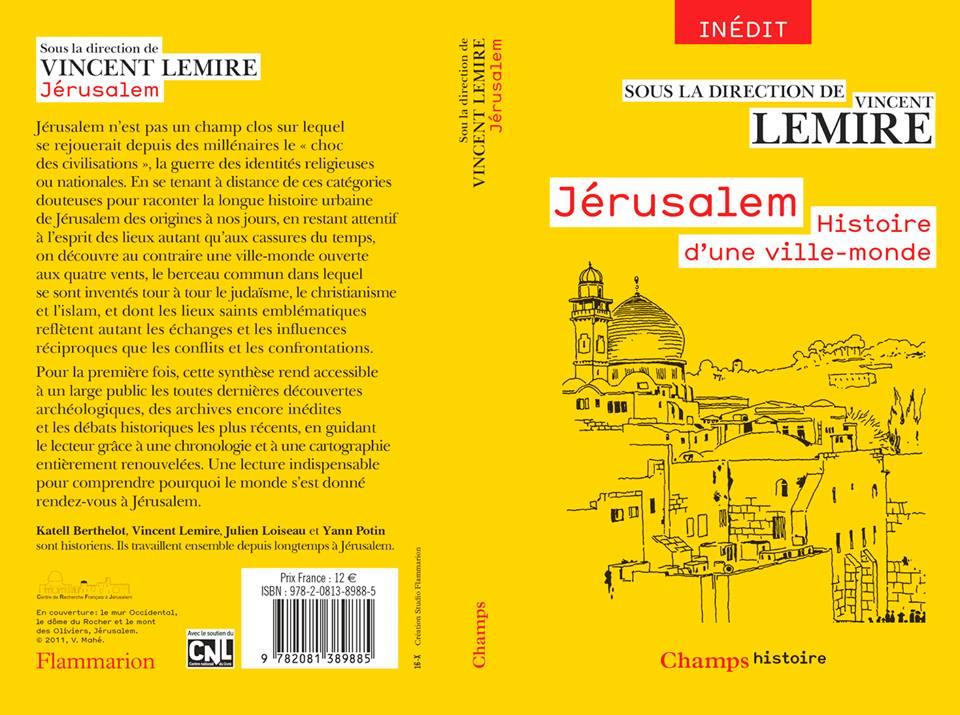 jerusalem-ville-monde